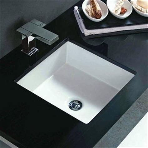 franke kitchen sinks canada 1000 images about stylish sinks on stainless 3530