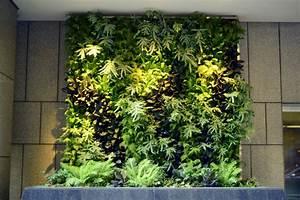 completed projects With katzennetz balkon mit green wall vertical garden