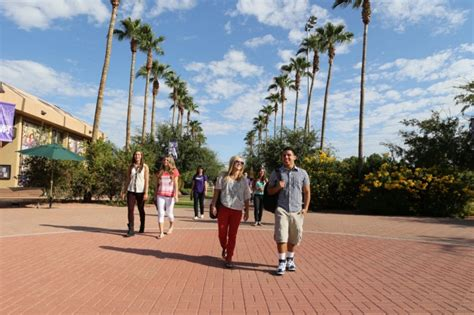 Grand Canyon University Transcript Request Form by How Many Students Attend Grand Canyon University