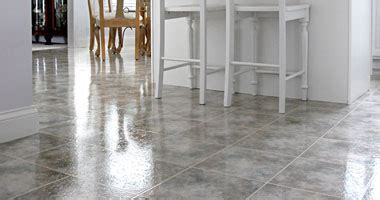Luxury vinyl tiles for your home in Bolton