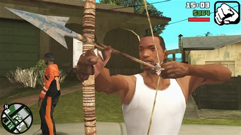 Gta San Andreas Best Cleo Mods Youtube