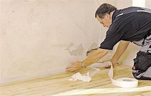 Jak vyčistit starou dřevěnou podlahu