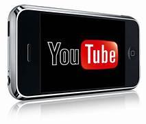 Watch YouTube videos o...