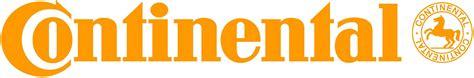 logo toyota significados ocultos en logotipos de algunas marcas famosas