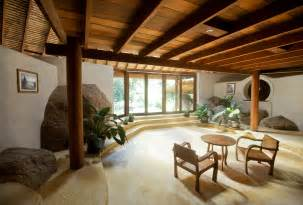lovely examples of zen home style interior design