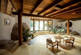 Interior Design Houses by Lovely Examples Of Zen Home Style Interior Design Inspirations And Articles