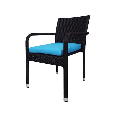 boulevard dining chair boulevard 6 chair dining blue cushion 2 year warranty 1769