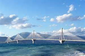 Top 50 des plus beaux ponts du monde en photos Topito