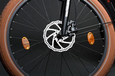 siege bebe btwin cd5 frein proxy cycle constructeur de vélos electriques