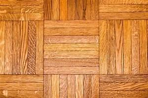 Tiefe Kratzer Im Holz Entfernen : kratzer aus holzboden entfernen tiefe kratzer im parkett schnell reparieren so geht 39 s wie ~ Buech-reservation.com Haus und Dekorationen