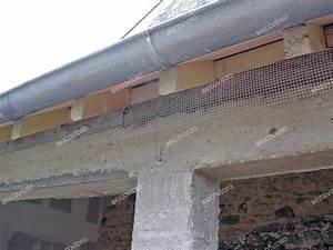 Réparer Une Gouttière En Zinc : prix couvreur r paration toiture dur e de vie du bac acier ~ Premium-room.com Idées de Décoration