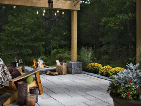 belgard patio collection transitional collection pavers 4 less