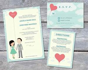 Related posts of invitations maker free wedding for Free online wedding invitation maker with photo
