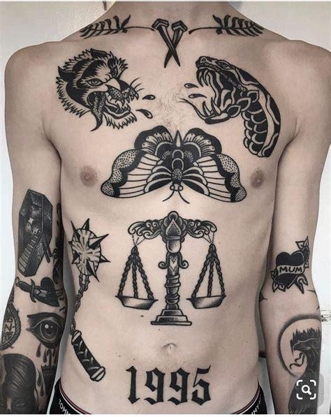Pin de Jared du Preez en tattoos illustrations Tatuajes