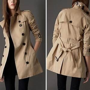 Trench Coat Burberry Homme : best 25 burberry trench coat ideas on pinterest burberry trench trench coats and trench coat ~ Melissatoandfro.com Idées de Décoration