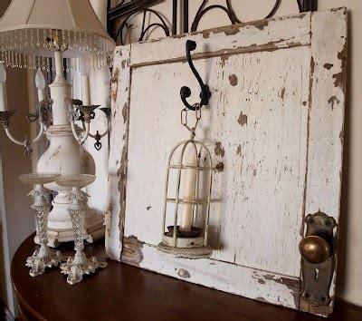 Kitchen Wine Rack Ideas - kitchen stuffs obumex kitchen interior furniture outdoor professional