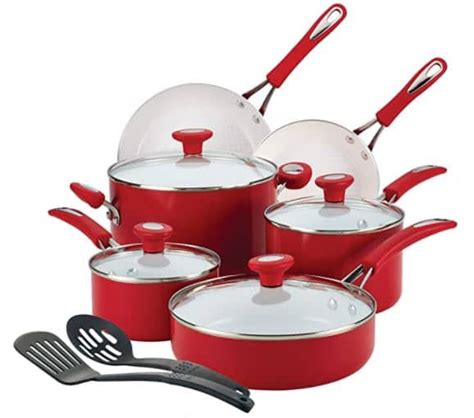 clean silverstone cookware kitchendecanted