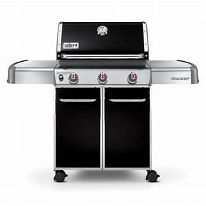 Weber Genesis 2 E310 : weber genesis e 310 sale cheap grills online ~ Dailycaller-alerts.com Idées de Décoration