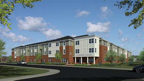 section 8 application ohio columbus oh affordable and low income housing