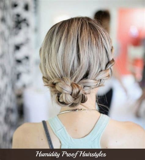37 best images about humidity hairstyles on pinterest