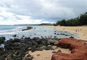 Baby Beach, Maui: Baldwin Beach Park on the North Shore