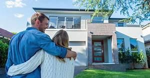Kauf Eines Gebrauchten Hauses : was ist beim kauf eines gebrauchten hauses zu beachten ~ A.2002-acura-tl-radio.info Haus und Dekorationen