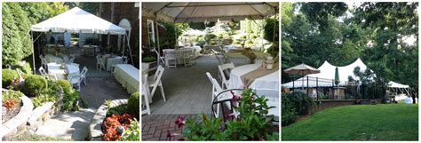 The Backyard Catering by Catering Ny Island Farmingdale Felicos Catering