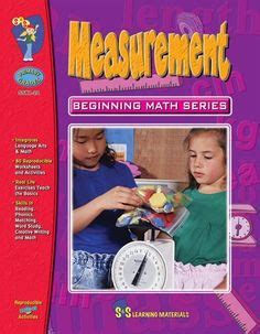 measurement images math measurement math