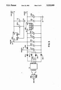 furnace transfer switch diagram imageresizertoolcom With 120 volt electric baseboard heater thermostat wiring as well as patent