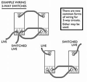 switched live and 2 gang light switch wiring diagram with With diagram for wiring a light bulb l socket together with l socket wiring