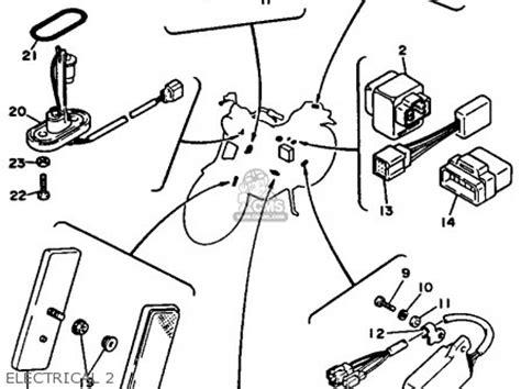 82 virago 920 wiring diagram 82 xj650 wiring diagram