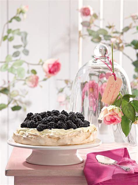 kuchen fur kuchen fur besondere anlasse beliebte rezepte für kuchen