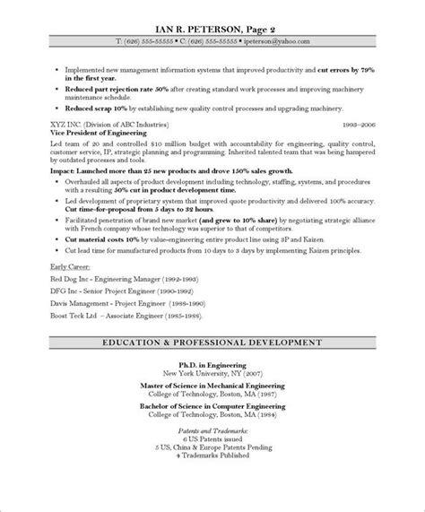 sle dba resume 28 images sle database administrator