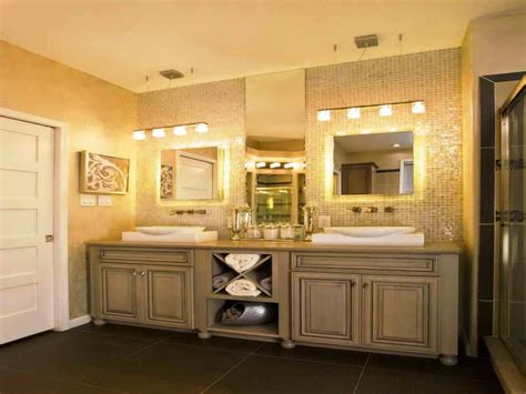 bathroom light fixtures luxury light fixtures bathroom