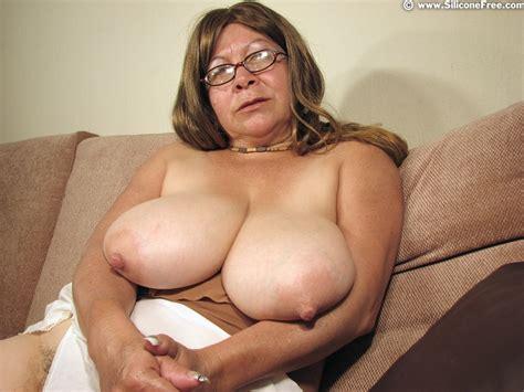 ugly chubby girls nude - XXGASM