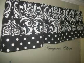 1000 images about curtains rod pocket pole wraps on valances custom window