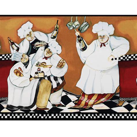 italian chef kitchen wall decor country kitchen wallpaper borders home decor