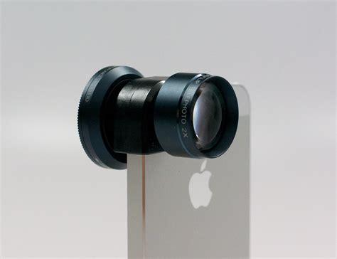 iphone 5s accessories best iphone 5s accessories