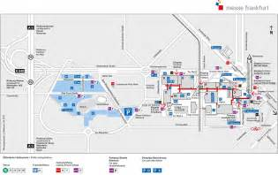 design messe frankfurt site maps messe frankfurt exhibition grounds messe frankfurt messe frankfurt company