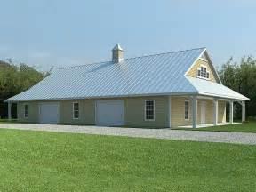 1 outbuilding plans 12 215 20 storage building