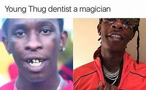 25+ best Young thug quotes on Pinterest | Best young thug ...
