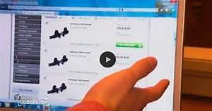 Beheizbare Badewanne Für Draußen : kenny bestellt die ben tigten komponenten im webshop von teichpoint ~ Bigdaddyawards.com Haus und Dekorationen