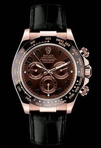 la cote des montres la montre rolex cosmograph daytona With robe de cocktail combiné avec rolex bracelet cuir