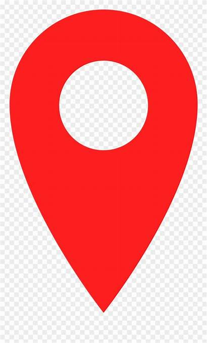 Gps Clipground Clipart