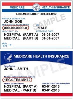 comparing health insurance plans worksheet