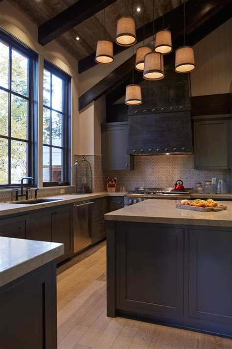 interior design pictures of kitchens stunningly colors for kitchens to use in your kitchen
