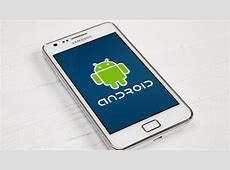 Android phone hack puts 950 million users at risk 6abccom