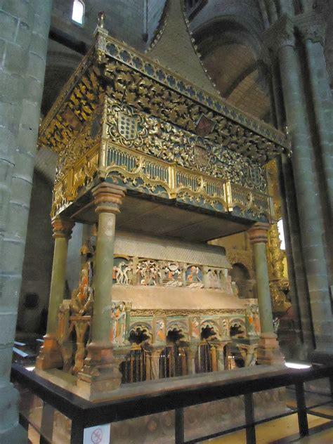 basilica  saint vincent deacon  martyr father pablo
