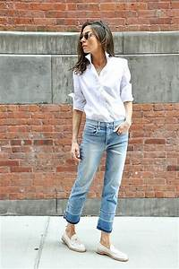 Best 25+ White button down ideas on Pinterest | White button down outfit Classic white shirt ...