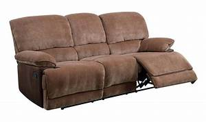 reclining sofa manufacturers usa infosofaco With hometown usa furniture